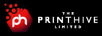 The-Print-Hive-Logo